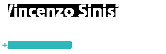 Vincenzo Sinisi
